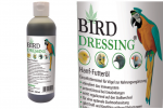 Birds-Dressing Hanföl 250ml